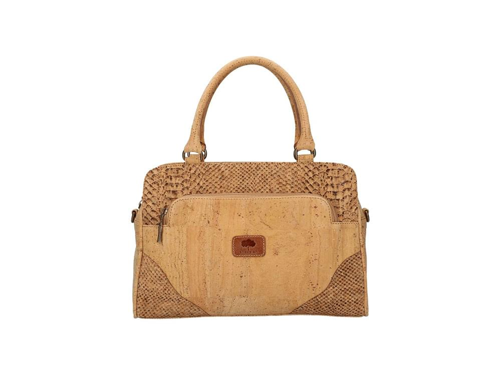 Ethical, sustainable, eco-friendly products from Europe