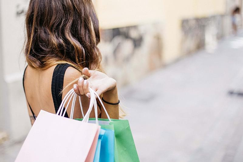 Responsible shopping, what is responsible shopping?, benefits of responsible shopping